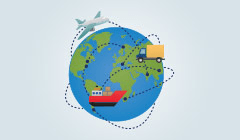 export market plan Strategy and planning an international business plan that includes a strategy for entering or expanding into targeted markets is critical to your success in the global marketplace.