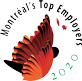 Montréal's Top Employers