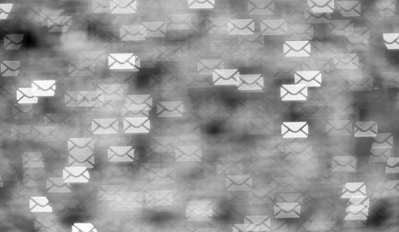 Canada's anti-spam legislation: What you need to do | BDC.ca