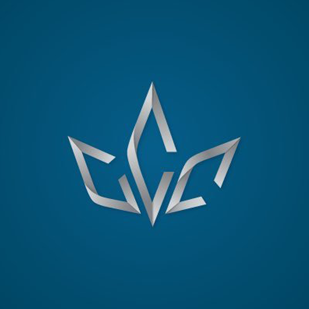 Canadian Chamber of Commerce: business resilience resources | BDC.ca