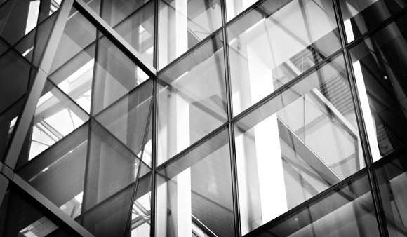 Should I buy or lease my commercial space? | BDC.ca