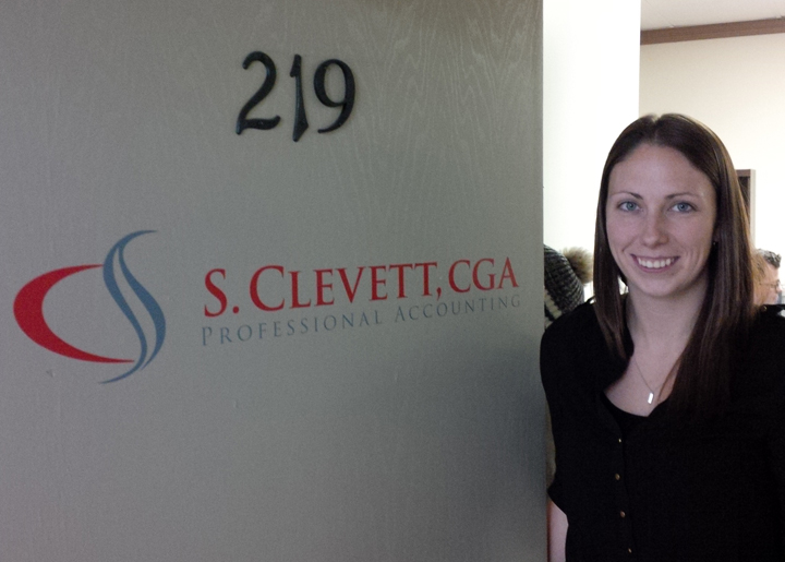 S. Clevett, S. Clevett Professional Accounting