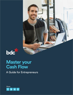 Free eBook: Master your cash flow