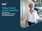 Taking Control of Your Cash Flow