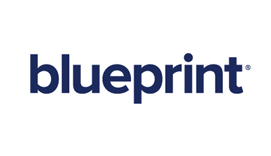 Blueprint software systems inc nearly half of all fortune 100 companies choose blueprint to de risk and accelerate their software projects for more information please visit malvernweather Images