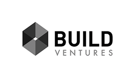 Image result for build ventures