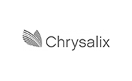 Chrysalix Energy III