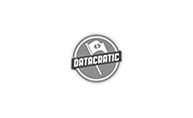 Datacratic Inc.
