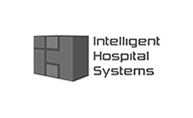 Intelligent Hospital Systems Ltd.