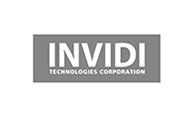 Invidi Technologies Corporation