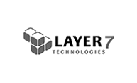 Layer 7 Technologies Inc.