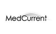 MedCurrent Corporation