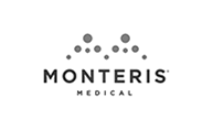 Monteris Medical Inc.