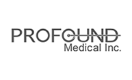 Profound Medical Inc.