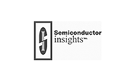Semiconductor Insights