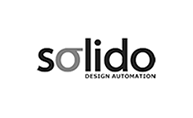 Solido Design Automation Inc.