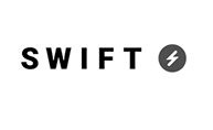 Swift Medical