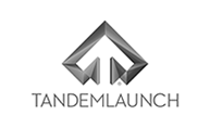 TandemLaunch Technologies