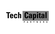 Tech Capital Limited Partnership