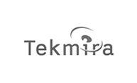 Tekmira Pharmaceuticals Corporation