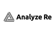 Analyze Re