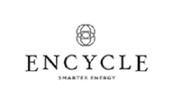 Encycle Corporation