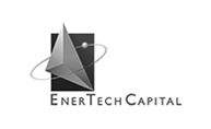 EnerTech Capital Partners IV