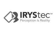 Irystec Software Inc