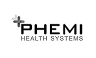 Phemi Health Systems