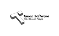 Tarian Software Inc.