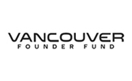 Vancouver Founder Fund